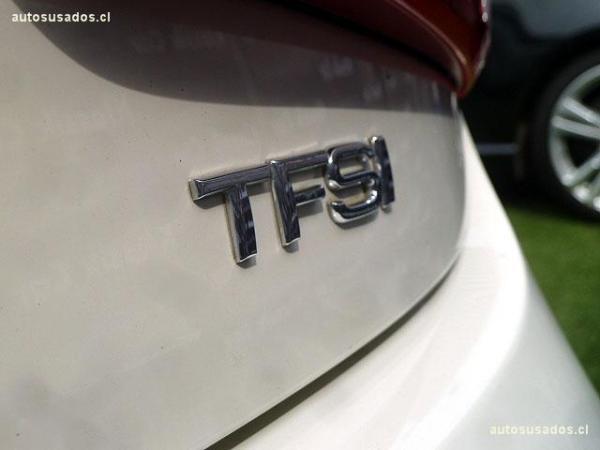 Audi A1 A1 1.4 185. HP SLINE año 2014