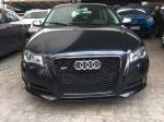Audi A3 $ 7.980.000