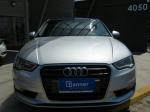 Audi A3 $ 13.490.000