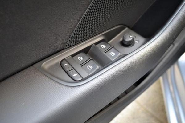 Audi A3 A3 Sportback 1.2 año 2016