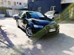 Audi A3 $ 16.800.000