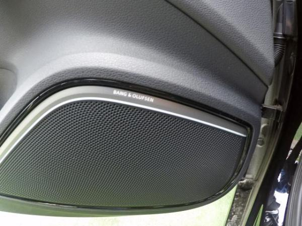 Audi A3  año 2017