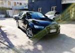 Audi A3 $ 15.790.000