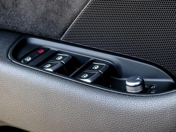 Audi A3 AT año 2017