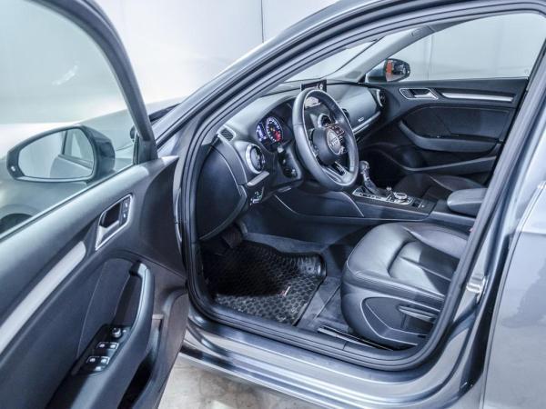 Audi A3 1.4 TFSI SPORT FL año 2019