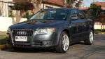 Audi A4 $ 7.200.000