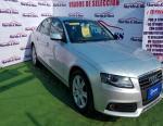 Audi A4 $ 6.880.000
