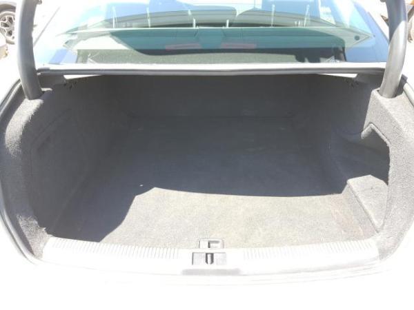 Audi A4 A4 1.8 año 2011