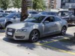 Audi A5 $ 11.990.000