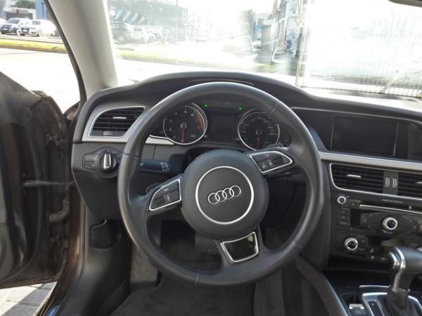 Audi A5 A5 Sportback 2.0 Tfsi Fl año 2015