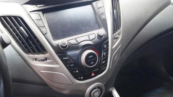 Audi A8 Quattro año 2013