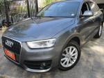 Audi Q3 $ 10.700.000