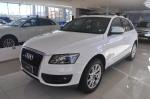 Audi Q5 $ 12.200.000