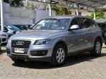 Audi Q5 $ 13.990.000