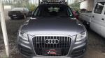 Audi Q5 $ 18.990.000