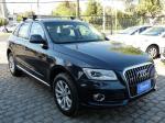 Audi Q5 $ 17.950.000