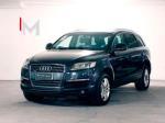 Audi Q7 $ 9.990.000