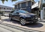 Audi Q7 $ 16.700.000