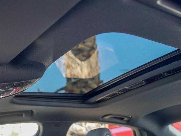 Audi S4 3.0 QUATTRO MAX año 2018
