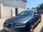 Audi S6 $ 12.480.000
