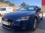 Audi TT $ 14.480.000
