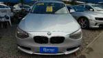 BMW 114i $ 11.700.000