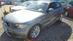 BMW 116I $ 9.880.000