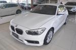 BMW 118I $ 11.500.000