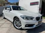 BMW 118I $ 20.490.000