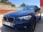 BMW 118I $ 11.580.000