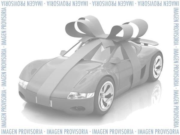 BMW 316 316 I 1.6 año 2011