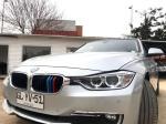 BMW 320 $ 18.490.000