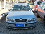 BMW 320IA $ 4.690.000