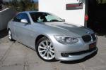 BMW 325 $ 12.590.000