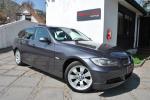 BMW 325IA $ 8.590.000