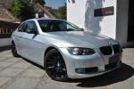 BMW 335 $ 9.490.000
