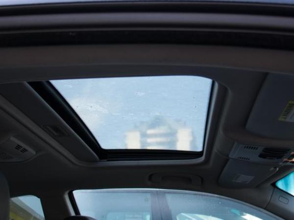BMW 335 335i año 2011