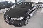 BMW 335I $ 19.900.000