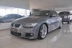 BMW 335ia $ 14.900.000