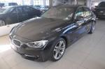 BMW 335ia $ 16.400.000
