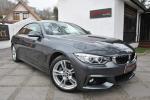 BMW 440 $ 25.390.000
