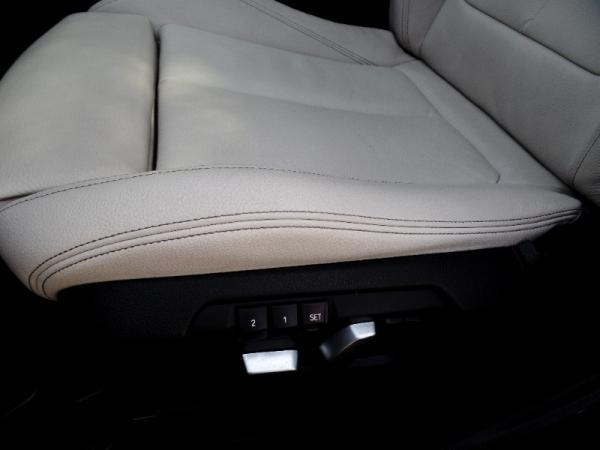 BMW 440 GRAN COUPE 3.0 AT TURBO año 2019