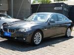 BMW 520i $ 16.990.000