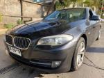 BMW 523i $ 9.980.000