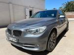 BMW 535I $ 14.480.000