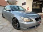 BMW 550IA $ 14.590.000