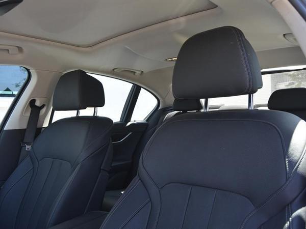 BMW 730 D 3.0 año 2018
