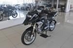 BMW GS1200 $ 14.300.000