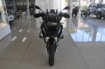 BMW GS1200 $ 14.800.000