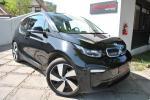 BMW I3 $ 24.790.000